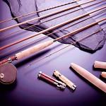 Rod Parts