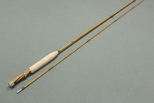 Casual Bamboo